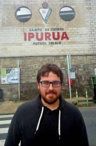 Si la economía no contradice al fútbol, Ipurúa será la temporada 2014/15 un estadio de Primera