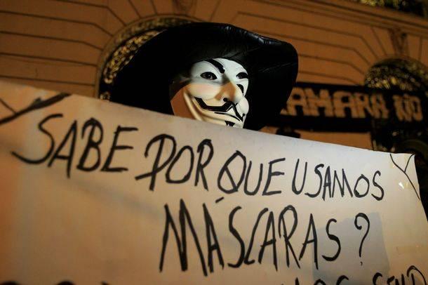 mascaras5099