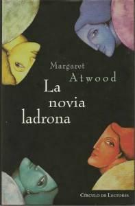 Lanovialadrona001-1