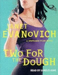 Janet-Evanovich32