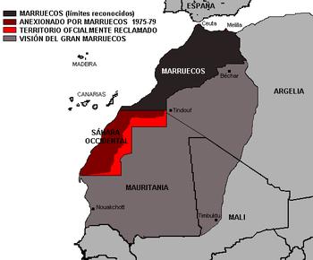 gran-marruecos