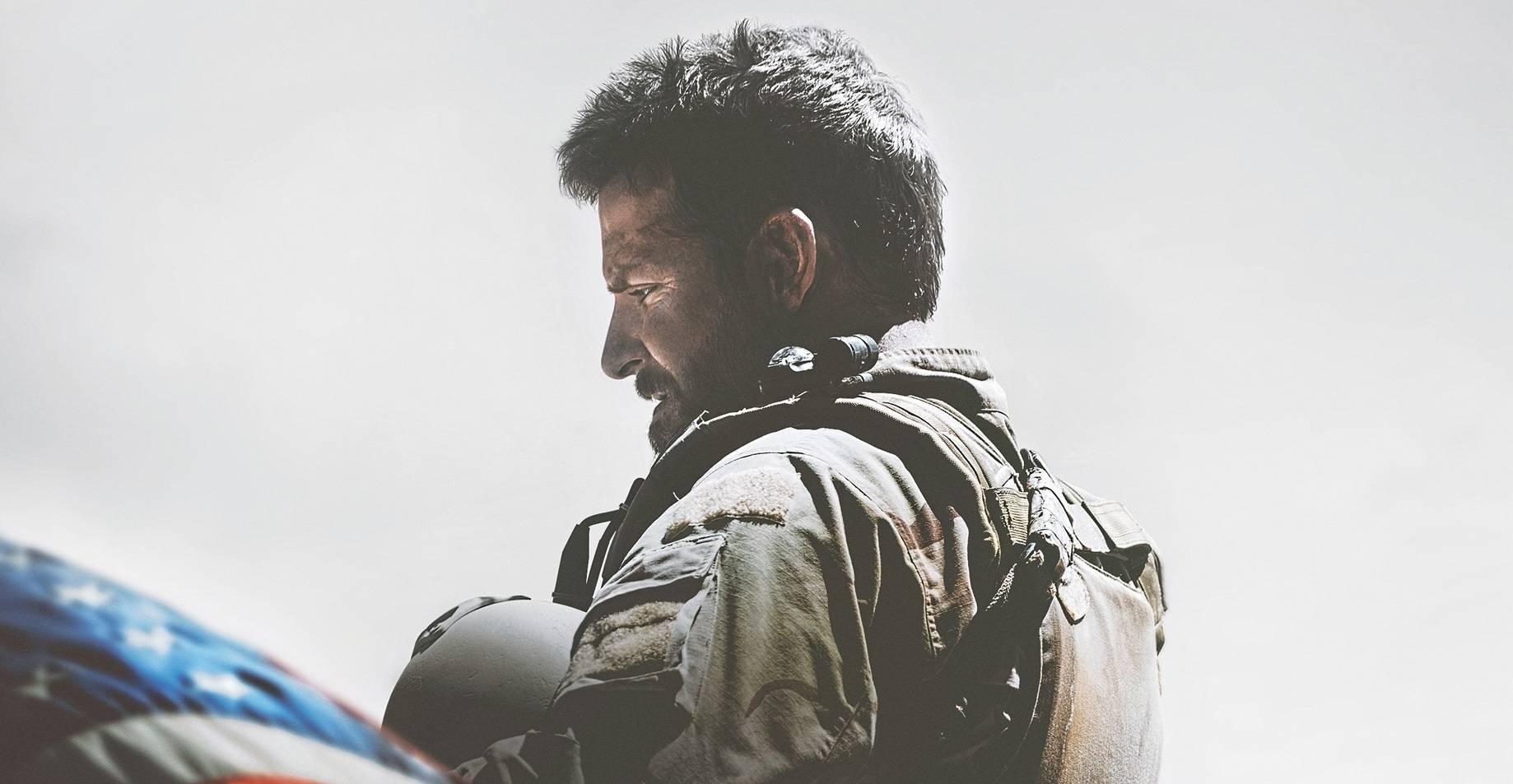 American-Sniper-Poster-slice