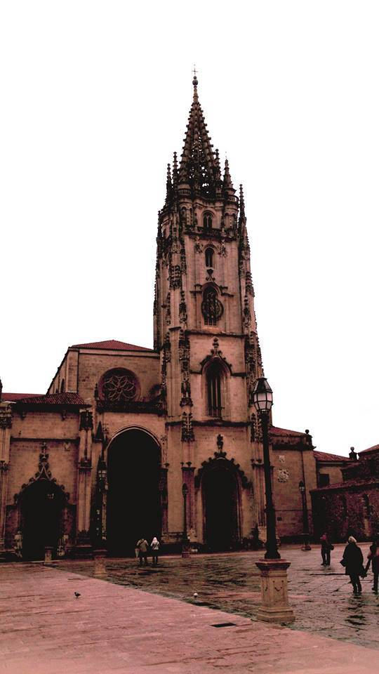 Asturias 2