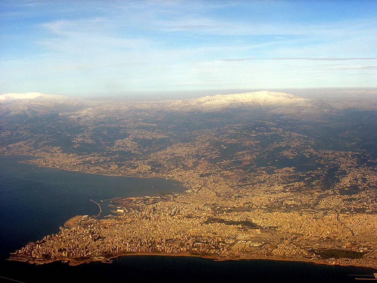 1200px-Beirut_From_Airplane_(5578982458)
