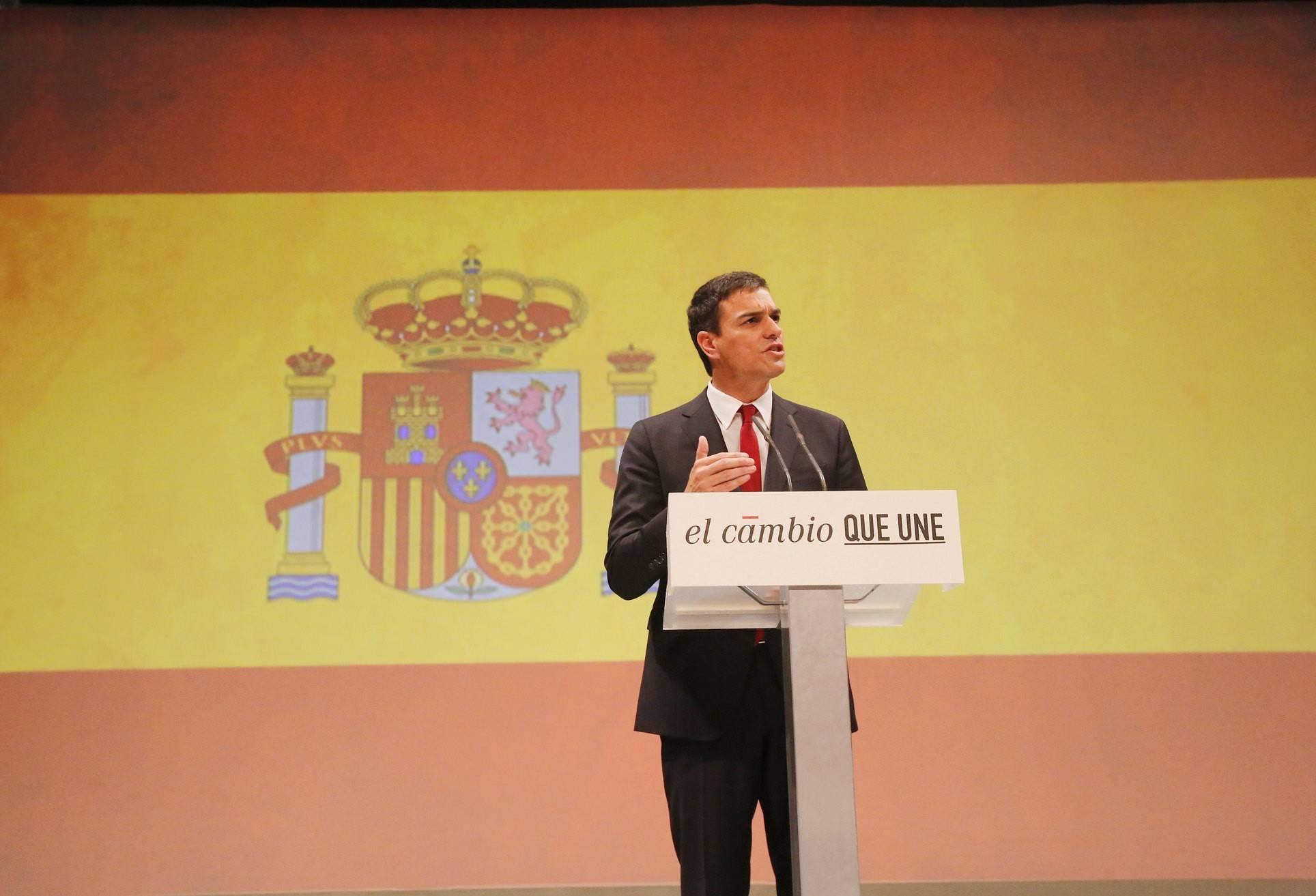 pedro-sanchez-bandera-espana2