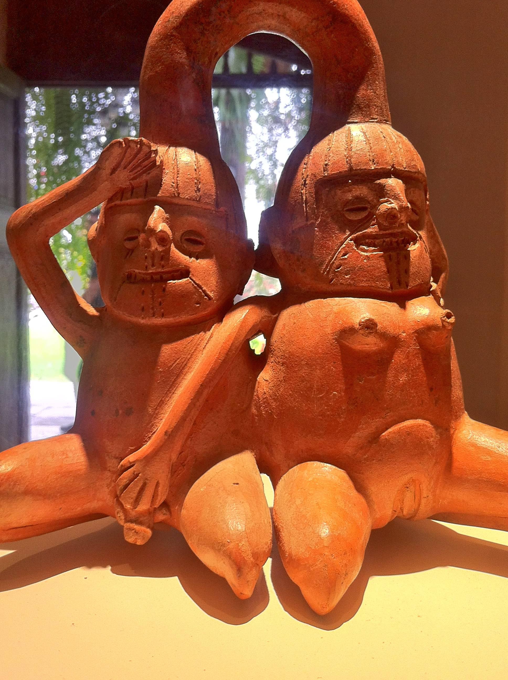 Larco_Museum_Erotic_Art_I