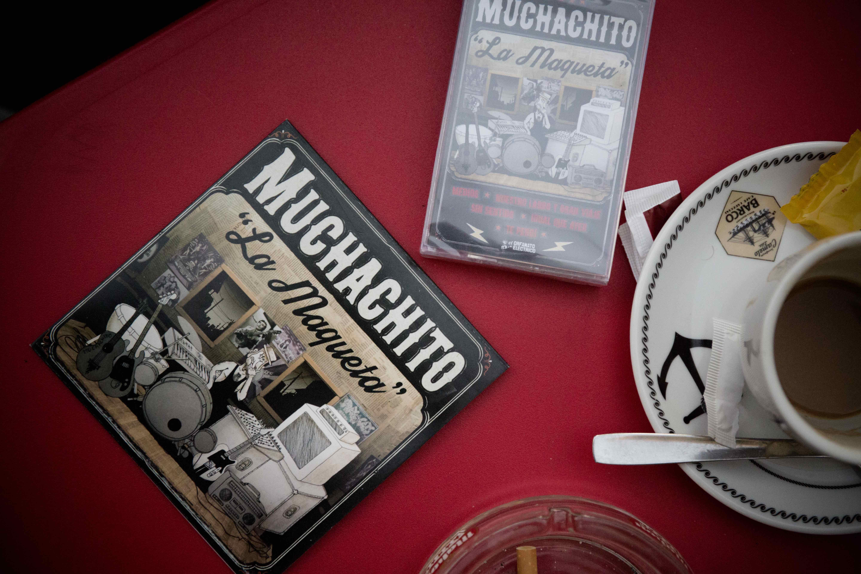 Muchachito 4