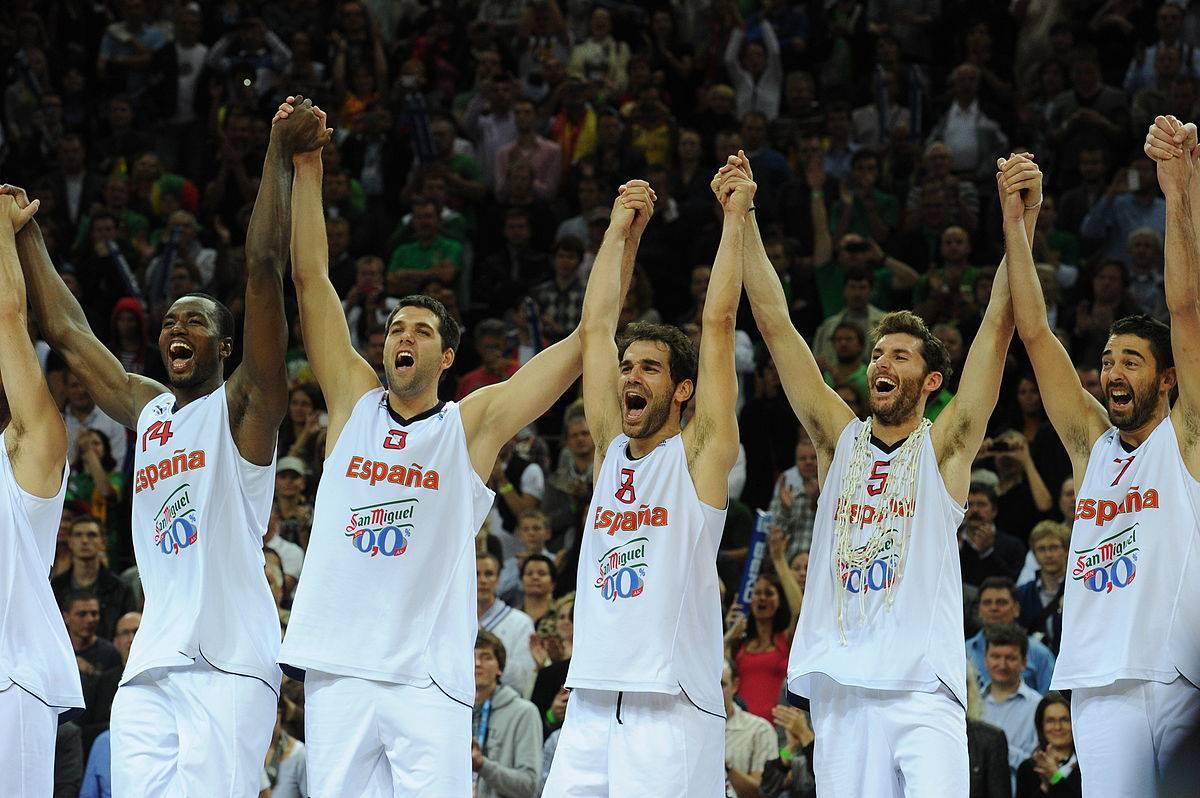 1200px-Spain_national_basketball_team_2011_01