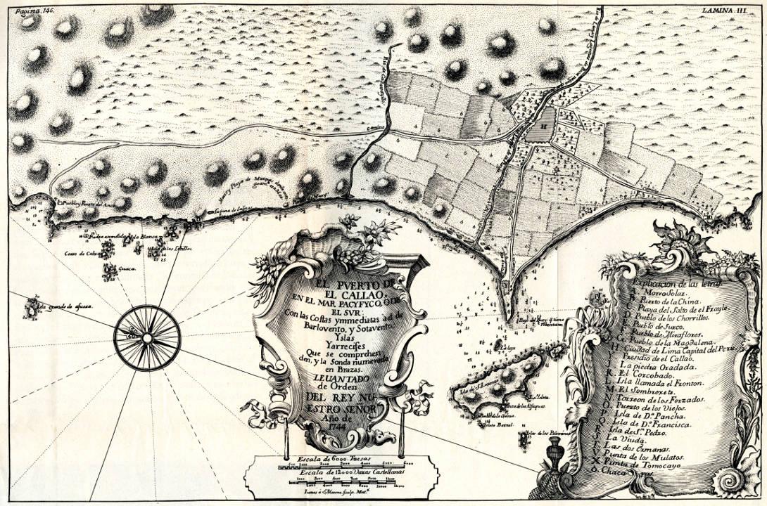 Plano_del_El_Callao_en_1744_-_AHG