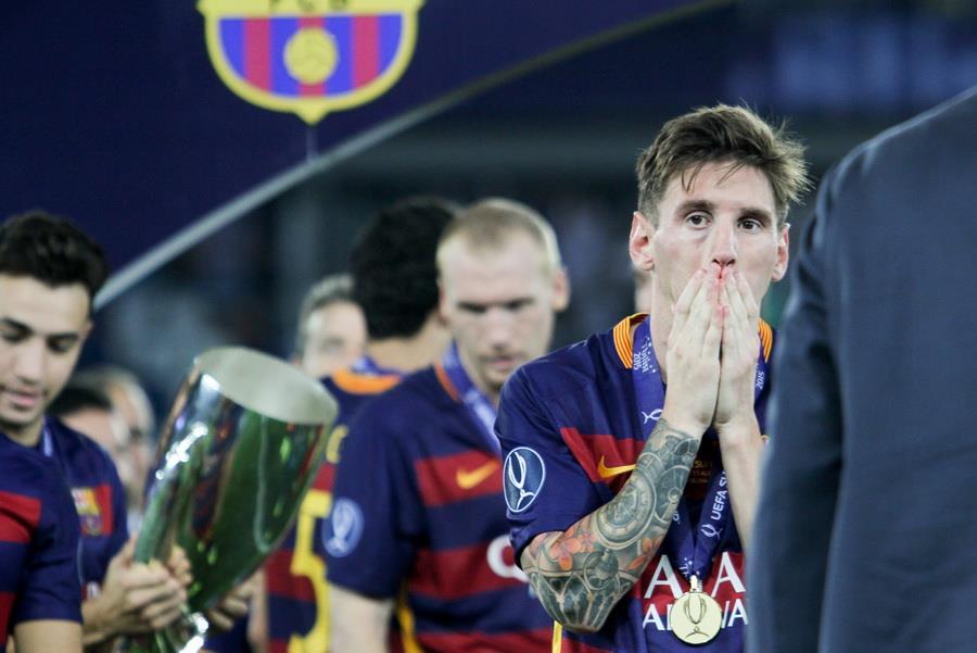 2015_UEFA_Super_Cup_103