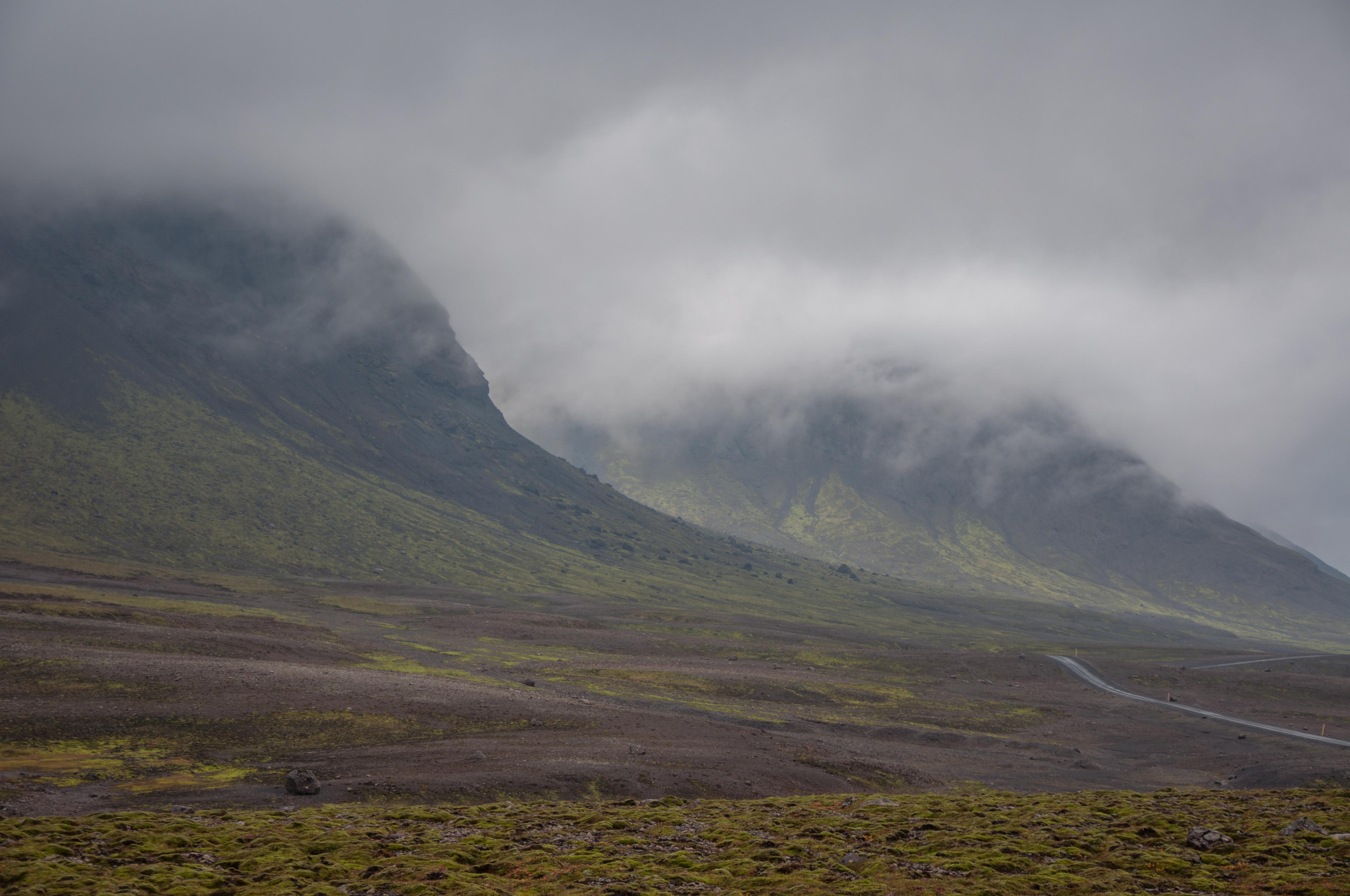 2014-09-18_16-47-44_Iceland_Suðurland_Reykholt_Road_F35