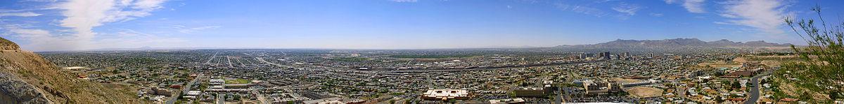 1200px-El_paso_city